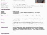 Lebenslauf Vorlage Schweiz Yousty Bewerben Mit Erfolg Leitfaden Für Lehrpersonen Tipps Und