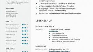 Lebenslauf Vorlagen 2020 Lebenslauf Vorlage 2020 Kostenloser Download