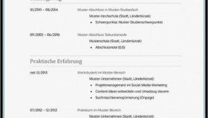 Lebenslauf Vorlagen Pages Mac 25 Lebenslauf Vorlage Pages Deckblatt Bewerbungen