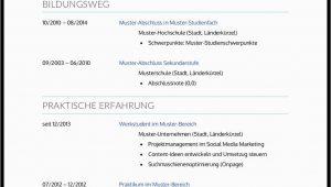 Lebenslauf Vorlagen Pdf Kostenlos Lebenslauf Modell Muster Word Download Auf Deutsch Europass