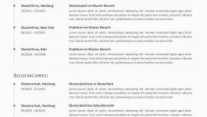 Lebenslauf Vorlagen Pinterest Bewerbungsvorlagen – 77 Muster Für Bewerbung 2020 Mit