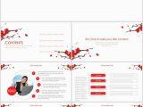 Lebenslauf Vorlagen Powerpoint High End Elegante Persönliche Lebenslauf Ppt Vorlage