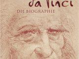 Leonardo Da Vinci Deutsch Lebenslauf Leonardo Da Vinci Die Biographie Amazon Nicholl