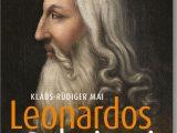Leonardo Da Vinci Deutsch Lebenslauf Leonardos Geheimnis