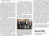 Liz Kessler Lebenslauf Deutsch Nachrichten 6 2012 62 Jahrgang Pdf Kostenfreier Download