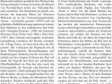 Liz Kessler Lebenslauf Deutsch Siegfried Schmidt Joos Wolf Kampmann Rock Lexikon 2 Pdf