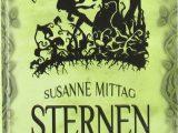 Liz Kessler Lebenslauf Deutsch Sternenkraut Amazon Mittag Susanne Bücher