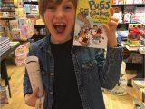 """Liz Pichon Lebenslauf Deutsch Liz Pichon On Twitter """" Philipreeve1 Finn Loved the Book He"""