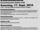 Liz Pichon Lebenslauf Deutsch Mitteilungsblatt August Pdf Kostenfreier Download