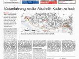 Liz Pichon Lebenslauf Deutsch Rigi Anzeiger 24 März 2017 by Rigi Anzeiger Gmbh issuu