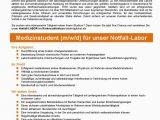 Lmu Lebenslauf Englisch Stellenangebote – Fachschaft Medizin – Lmu München