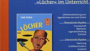 Louis Sachar Lebenslauf Deutsch 10 Louis Sachar Lebenslauf Deutsch