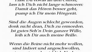 Lustiger Lebenslauf Zum Geburtstag Gestalten Van Tiggelen Gedichte Menschen Leben Weisheit Welt
