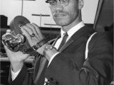 Malcolm X Lebenslauf Englisch 9 Things Malcolm X Said In His Last Ever Public Speech In