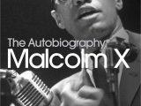 Malcolm X Lebenslauf Kurz Englisch the Autobiography Of Malcolm X Penguin Modern Classics