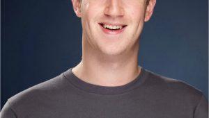 Mark Zuckerberg Lebenslauf Deutsch Mark Zuckerberg Der Jüngste Milliardär Seine