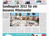Martin Widmark Lebenslauf Deutsch Kanaren Express 146 Ausgabe Region Teneriffa by island