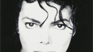 Michael Jackson Lebenslauf Deutsch Michael Jackson King Pop Die Weltweit Einzige Von