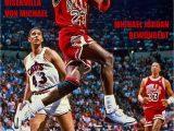 Michael Jordan Lebenslauf Englisch Michael Jordan by Beruehmtheiten issuu