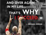 Michael Jordan Lebenslauf Englisch Michael Jordan Mit Bildern