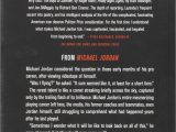 Michael Jordan Lebenslauf Englisch Michael Jordan the Life Amazon Lazenby Roland