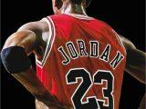 Michael Jordan Lebenslauf Englisch Michael Jordan the Life Ted Talent Spor Amazon