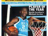 Michael Jordan Lebenslauf Englisch Michael Jordan Wife Stats & Age Biography