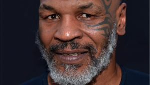 Mike Tyson Lebenslauf Deutsch Mike Tyson –