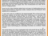 Mirjam Mous Lebenslauf Deutsch 11 Prime Stipendium Im Lebenslauf Bild Di 2020