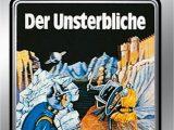 Mirjam Mous Lebenslauf Deutsch Boy 7 Jugendthriller Von Mirjam Mous