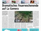 Mirjam Mous Lebenslauf Deutsch Kanaren Express 150 by island Connections Media Group issuu