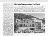 Mirjam Mous Lebenslauf Deutsch Montaner Dorfblatt Mai 2011 by Montaner Dorfblatt issuu