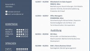 Moderner Deutscher Lebenslauf Der Perfekte Lebenslauf Aufbau Tipps Und Vorlagen