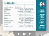 Moderner Lebenslauf Indesign Moderne Bewerbungsvorlagen Mit Deckblatt Anschreiben Und