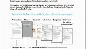 Moderner Lebenslauf Karrierebibel Lebenslauf Vorlagen Line Editor Tipps Zum Inhalt