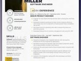 Moderner Lebenslauf softwareentwickler Kelly Miller Lebenslauf Vorlage Für softwareentwickler