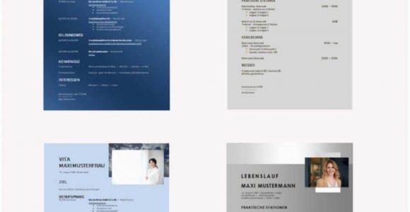 Moderner Lebenslauf Vorlage Openoffice Lebenslauf Vorlagen Modern Und Kostenlos Zum Download Hier