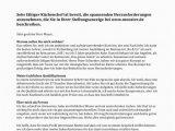 Monster Lebenslauf Vorlagen Küchenchef M W Cv & Bewerbung