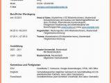 Nebenjob Englisch Lebenslauf 11 12 Nebenjob Bewerbung Anschreiben – Ithacar