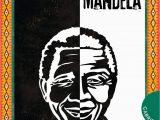 Nelson Mandela Lebenslauf Deutsch Nelson Mandela Amazon Nürnberger Christian Kaußen