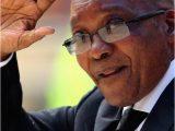Nelson Mandela Lebenslauf Deutsch Nelson Mandela Steckbrief News Bilder