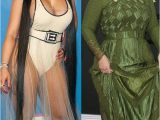Nicki Minaj Lebenslauf Englisch Adele Starporträt News Bilder