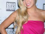 Nicki Minaj Lebenslauf Englisch Avril Lavigne Steckbrief Bilder & Biografie