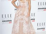 Nicki Minaj Lebenslauf Englisch Ellie Goulding Steckbrief Bilder & Biografie