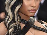 Nicki Minaj Lebenslauf Englisch Nicki Minaj Biography Imdb