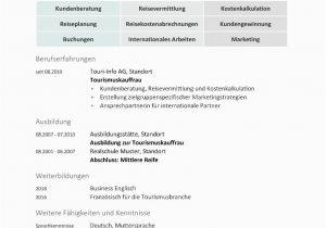 Noten Lebenslauf Englisch Lebenslauf Kostenlose Vorlagen & Line Editor