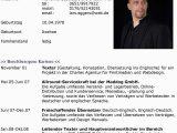 Orientierungsstufe Englisch Lebenslauf Lebenslauf Deutsch Pdf Free Download