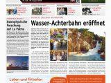 Peter Clover Lebenslauf Deutsch Kanaren Express 226 Fln 018 by island Connections Media