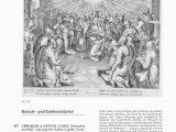 Peter Clover Lebenslauf Deutsch Katalog 63 Web Tl 2 by Friedrich Zisska issuu