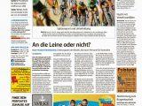 Peter Clover Lebenslauf Deutsch L06 Marzahn Biesdorf by Berliner Woche issuu